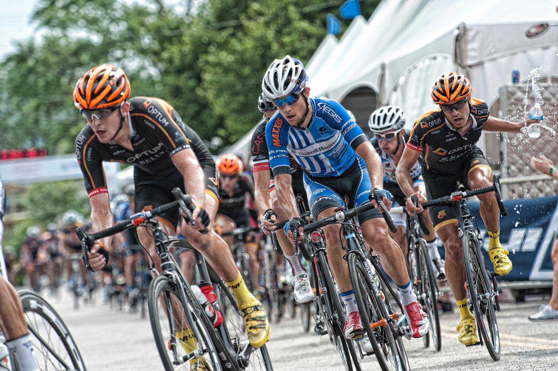 Philadelphia International Cycling Championship